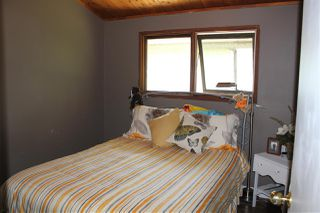 Photo 11: 402 59201 RR 95: Rural St. Paul County House for sale : MLS®# E4205009