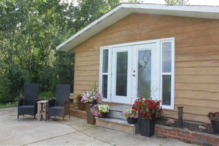 Photo 20: 402 59201 RR 95: Rural St. Paul County House for sale : MLS®# E4205009