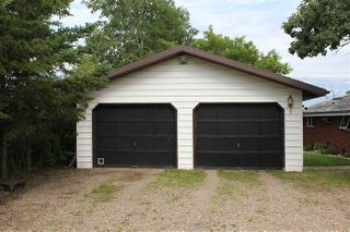 Photo 16: 402 59201 RR 95: Rural St. Paul County House for sale : MLS®# E4205009