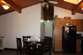 Photo 10: 402 59201 RR 95: Rural St. Paul County House for sale : MLS®# E4205009