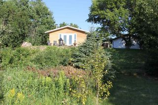 Photo 30: 402 59201 RR 95: Rural St. Paul County House for sale : MLS®# E4205009