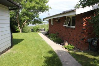 Photo 22: 402 59201 RR 95: Rural St. Paul County House for sale : MLS®# E4205009