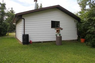 Photo 17: 402 59201 RR 95: Rural St. Paul County House for sale : MLS®# E4205009