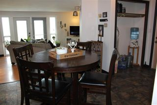 Photo 9: 402 59201 RR 95: Rural St. Paul County House for sale : MLS®# E4205009