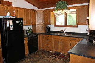 Photo 6: 402 59201 RR 95: Rural St. Paul County House for sale : MLS®# E4205009