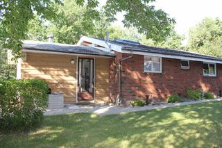 Photo 21: 402 59201 RR 95: Rural St. Paul County House for sale : MLS®# E4205009