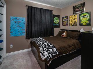 Photo 16: 5119 164 Avenue in Edmonton: Zone 03 House Half Duplex for sale : MLS®# E4206026