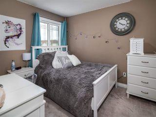Photo 17: 5119 164 Avenue in Edmonton: Zone 03 House Half Duplex for sale : MLS®# E4206026