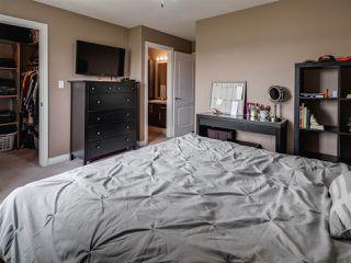 Photo 14: 5119 164 Avenue in Edmonton: Zone 03 House Half Duplex for sale : MLS®# E4206026