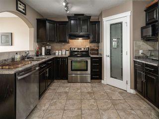 Photo 8: 5119 164 Avenue in Edmonton: Zone 03 House Half Duplex for sale : MLS®# E4206026