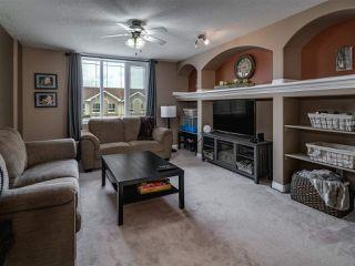 Photo 11: 5119 164 Avenue in Edmonton: Zone 03 House Half Duplex for sale : MLS®# E4206026