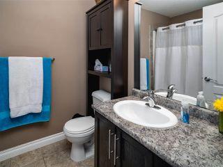 Photo 15: 5119 164 Avenue in Edmonton: Zone 03 House Half Duplex for sale : MLS®# E4206026