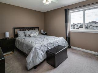Photo 13: 5119 164 Avenue in Edmonton: Zone 03 House Half Duplex for sale : MLS®# E4206026