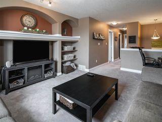 Photo 12: 5119 164 Avenue in Edmonton: Zone 03 House Half Duplex for sale : MLS®# E4206026