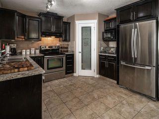 Photo 9: 5119 164 Avenue in Edmonton: Zone 03 House Half Duplex for sale : MLS®# E4206026