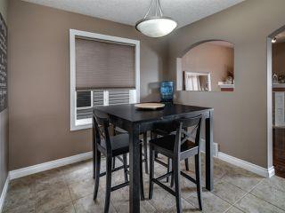 Photo 6: 5119 164 Avenue in Edmonton: Zone 03 House Half Duplex for sale : MLS®# E4206026