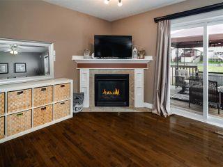 Photo 4: 5119 164 Avenue in Edmonton: Zone 03 House Half Duplex for sale : MLS®# E4206026