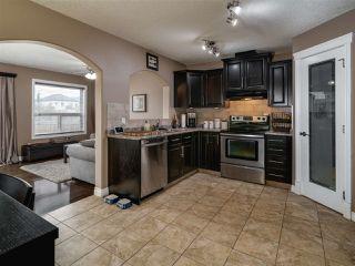 Photo 7: 5119 164 Avenue in Edmonton: Zone 03 House Half Duplex for sale : MLS®# E4206026