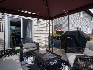 Photo 21: 5119 164 Avenue in Edmonton: Zone 03 House Half Duplex for sale : MLS®# E4206026