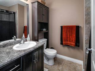 Photo 18: 5119 164 Avenue in Edmonton: Zone 03 House Half Duplex for sale : MLS®# E4206026