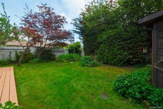 Photo 19: 2277 Bradford Ave in Sidney: Si Sidney North-East House for sale : MLS®# 839401