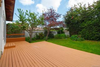 Photo 17: 2277 Bradford Ave in Sidney: Si Sidney North-East House for sale : MLS®# 839401