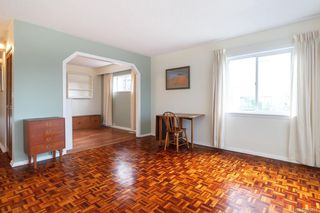 Photo 8: 2277 Bradford Ave in Sidney: Si Sidney North-East House for sale : MLS®# 839401