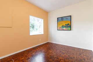 Photo 14: 2277 Bradford Ave in Sidney: Si Sidney North-East House for sale : MLS®# 839401
