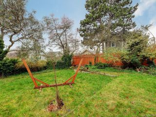 Photo 17: 2516 Belmont Ave in Victoria: Vi Oaklands Single Family Detached for sale : MLS®# 841512