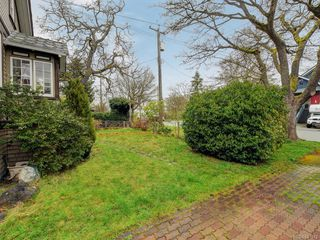 Photo 15: 2516 Belmont Ave in Victoria: Vi Oaklands Single Family Detached for sale : MLS®# 841512