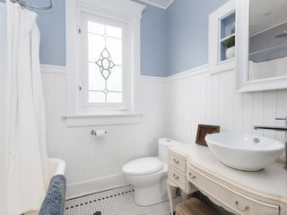 Photo 10: 2516 Belmont Ave in Victoria: Vi Oaklands Single Family Detached for sale : MLS®# 841512