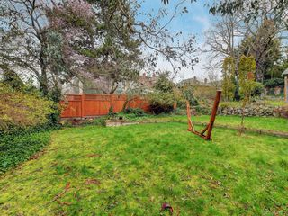 Photo 16: 2516 Belmont Ave in Victoria: Vi Oaklands House for sale : MLS®# 841512