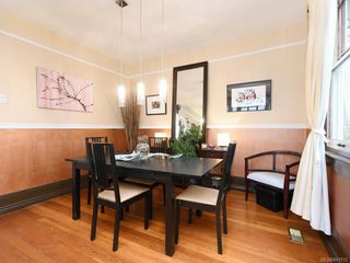Photo 5: 2516 Belmont Ave in Victoria: Vi Oaklands Single Family Detached for sale : MLS®# 841512