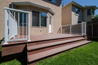 Photo 28: 85 STRATHRIDGE Close SW in Calgary: Strathcona Park Detached for sale : MLS®# A1019965