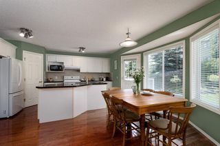 Photo 9: 85 STRATHRIDGE Close SW in Calgary: Strathcona Park Detached for sale : MLS®# A1019965