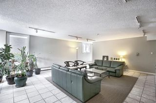 Photo 21: 202 616 15 Avenue SW in Calgary: Beltline Apartment for sale : MLS®# A1013715
