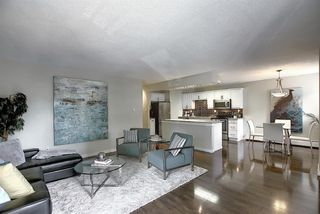 Photo 10: 202 616 15 Avenue SW in Calgary: Beltline Apartment for sale : MLS®# A1013715