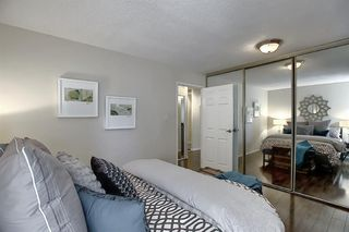 Photo 18: 202 616 15 Avenue SW in Calgary: Beltline Apartment for sale : MLS®# A1013715