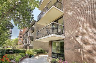 Photo 27: 202 616 15 Avenue SW in Calgary: Beltline Apartment for sale : MLS®# A1013715