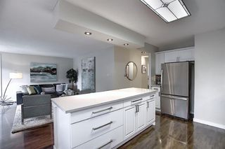 Photo 5: 202 616 15 Avenue SW in Calgary: Beltline Apartment for sale : MLS®# A1013715