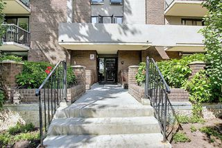 Photo 2: 202 616 15 Avenue SW in Calgary: Beltline Apartment for sale : MLS®# A1013715