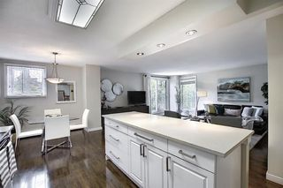 Photo 4: 202 616 15 Avenue SW in Calgary: Beltline Apartment for sale : MLS®# A1013715