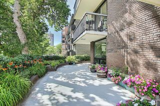 Photo 29: 202 616 15 Avenue SW in Calgary: Beltline Apartment for sale : MLS®# A1013715