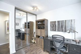 Photo 20: 202 616 15 Avenue SW in Calgary: Beltline Apartment for sale : MLS®# A1013715