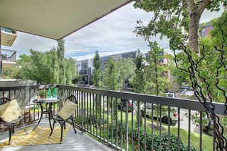 Photo 25: 202 616 15 Avenue SW in Calgary: Beltline Apartment for sale : MLS®# A1013715