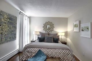 Photo 16: 202 616 15 Avenue SW in Calgary: Beltline Apartment for sale : MLS®# A1013715