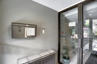 Photo 26: 202 616 15 Avenue SW in Calgary: Beltline Apartment for sale : MLS®# A1013715