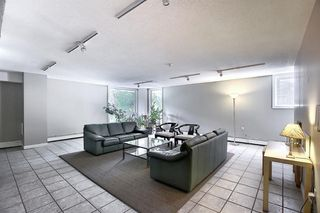 Photo 22: 202 616 15 Avenue SW in Calgary: Beltline Apartment for sale : MLS®# A1013715