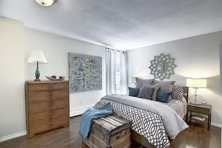 Photo 15: 202 616 15 Avenue SW in Calgary: Beltline Apartment for sale : MLS®# A1013715