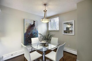 Photo 9: 202 616 15 Avenue SW in Calgary: Beltline Apartment for sale : MLS®# A1013715